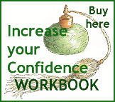 Confidence Workbook